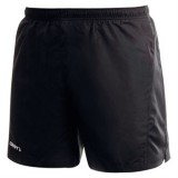 CT022 Active run shorts