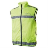 CT023 Active run safety vest