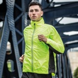 TL055 High vis jacket