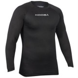 KG503   Adult elite baselayer