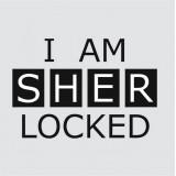 Sherlocked (Ladies)