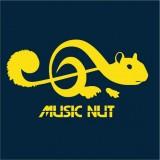 Music nut