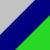 Navy/Grey/Green