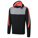 GA Performance Hoody ADULT