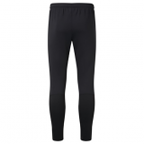 GA SLIM FIT TRAINING PANTS