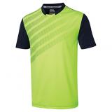 GA Tech DyeSub Training Shirt