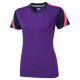 GA Perform Training Shirt ADULT