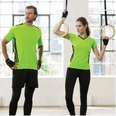 KK930 Gamegear® Cooltex® training t-shirt