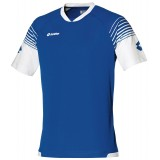 LT033   Jersey omega short sleeve