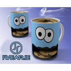 Mug - Cookies