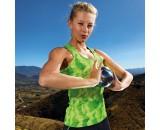 TR026   Women's TriDri® Hexoflage™
