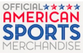 Official AMERICAN MERCHANDISE
